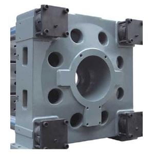 mold-clump-unit