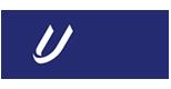 u-can-logo