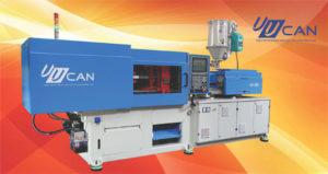 UCAN-product-image
