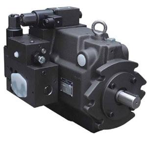 pump-energy-system