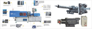 ucan-products-parts